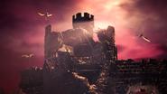 MHWI-Castle Schrade Screenshot 6
