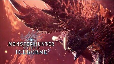 Monster_Hunter_World_Iceborne_-_Alatreon_Trailer