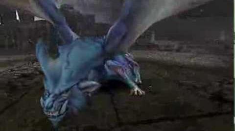 Monster_Hunter_Freedom_Unite_-_Revived_Queen's_Battle_(Lunastra_intro)