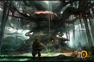 MHO-Hermit Forest Concept Art 004