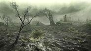 MHX-Swamp Screenshot 001
