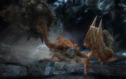 FrontierGen-Zenith Taikun Zamuza Screenshot 009