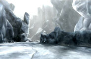 FrozenLand-area6a
