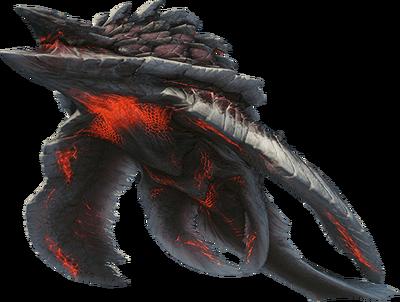 MHO-Infernal Tartaronis Render 005.png