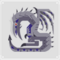 MHO-Merphistophelin Icon.png