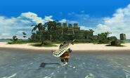 MHXX-Jungle Screenshot 003