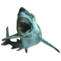 MH3-shark.png
