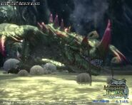 Monster-hunter-dx9-benchmark
