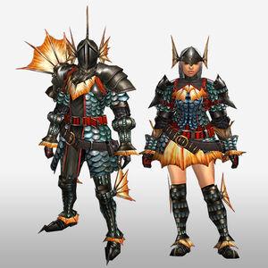 FrontierGen-Gareosu G Armor (Blademaster) (Front) Render.jpg