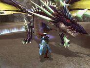 FrontierGen-Rebidiora Screenshot 017