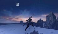 MH4U-Old Desert Screenshot 021