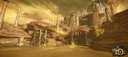 MHO-Arena Screenshot 005