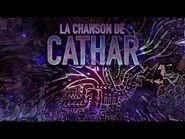 La Chanson de Cathar