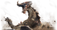 MHXX-Lao-Shan Lung Render 001