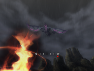 FrontierGen-Espinas Rare Species Screenshot 009