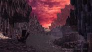 MHWI-Elder's Recess Screenshot 6