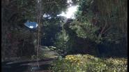 MHWI-Guiding Lands Screenshot 2