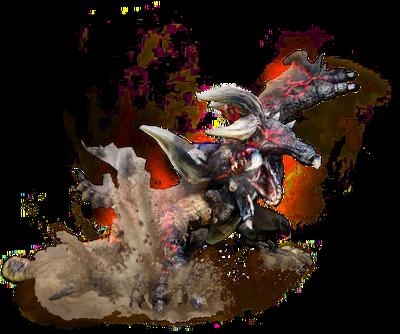 MHXX-Deviant Diablos Render 002.png