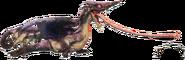 MHO-Chameleos Render 002
