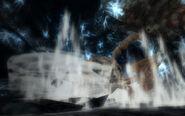 FrontierGen-Zenith Taikun Zamuza Screenshot 006