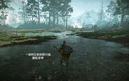 MHO-Hermit Forest Screenshot 009
