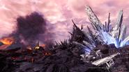 MHWI-Elder's Recess Screenshot 2