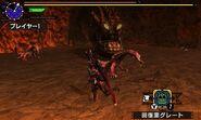 MHX-Uragaan and Uroktor Screenshot 001