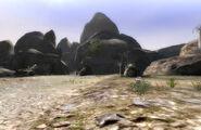 Desert-Area4