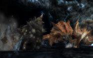 FrontierGen-Zenith Taikun Zamuza Screenshot 010