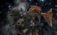 FrontierGen-Zenith Taikun Zamuza Screenshot 007