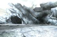 FrozenLand-area3
