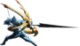 MH4-Bow Equipment Render 001.png