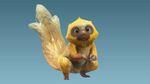 MHWI-Goldspring Macaque render 001.JPG.jpg