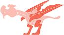MH4-Gypceros (Cutting Damage).png