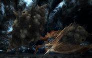 FrontierGen-Zenith Taikun Zamuza Screenshot 003
