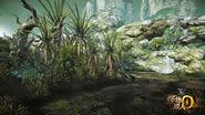 MHO-Kumbel Wetlands Screenshot 001