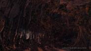 MHWI-Hoarfrost Reach Screenshot 7