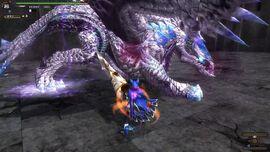 FrontierGen-Arrogant Duremudira Screenshot 001.jpg