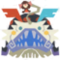 MHXR-Witch Gobul Icon.png