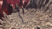 MHWI-Origin Isle Screenshot 2