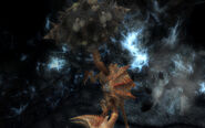 FrontierGen-Zenith Taikun Zamuza Screenshot 008