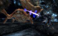 FrontierGen-Zenith Taikun Zamuza Screenshot 012