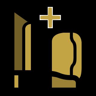 Abrasif de qualité/MH4U