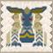 MHP3rd-Urukususu Icon.png