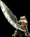 MHX-Guild Style Render 001