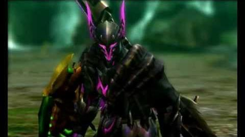 Kogath_-_Monster_Hunter_4_-_Yian_Garuga_Intro_(HD)