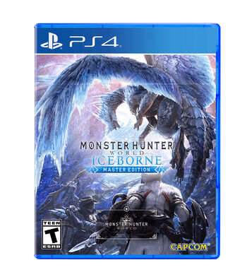 PS4 (occident)
