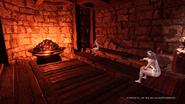MHWI-Seliana (Great Hall) Screenshot 4