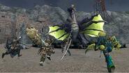 FrontierGen-Rebidiora Screenshot 002