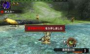MHX-Nyanta and Mufa Screenshot 001